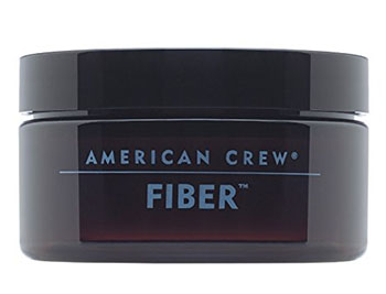 American Crew Fiber Pilable Molding Crème For Men 3 Ounces