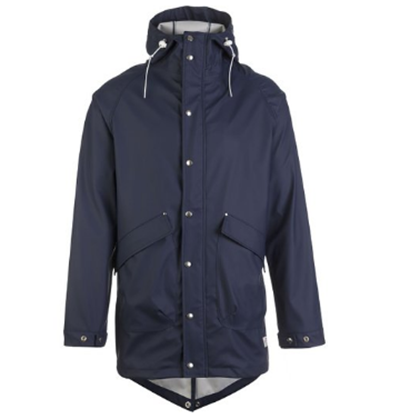 Kingman Weatherproof Jacket - Men's