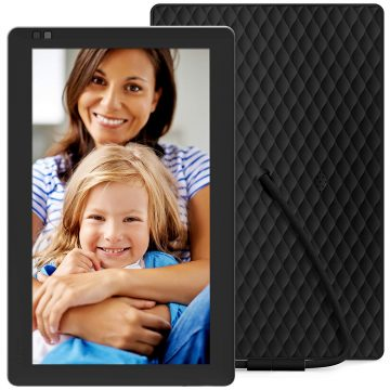 Nixplay Wireless Digital Photo Frames