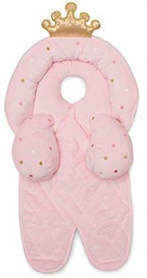 Boppy Baby Head & Neck Support Pillows