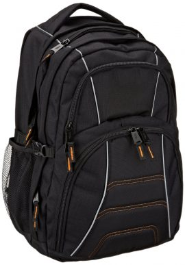 amazonbasics-backpack