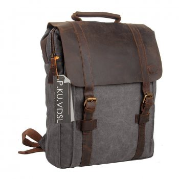 canvas-backpack-p-ku-vdsl-laptop-backpack
