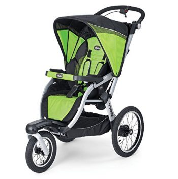 chicco-tre-performance-jogging-stroller