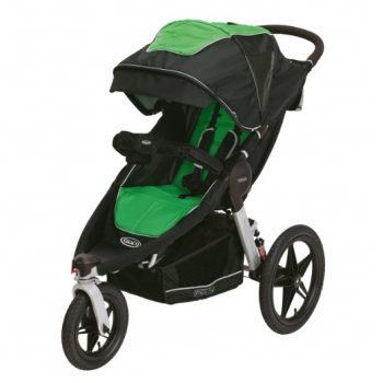graco-relay-click-connect-jogging-stroller