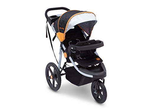 jeep-brand-adventure-all-terrain-jogging-stroller