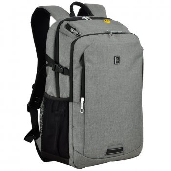 Top 10 Best Laptop Backpacks in 2017 Reviews