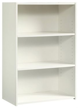 Sauder Bookcases for Kids