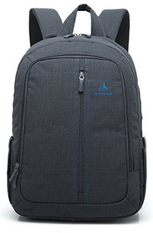 Top 10 Best Laptop Backpacks in 2018 Reviews - ListDerFul