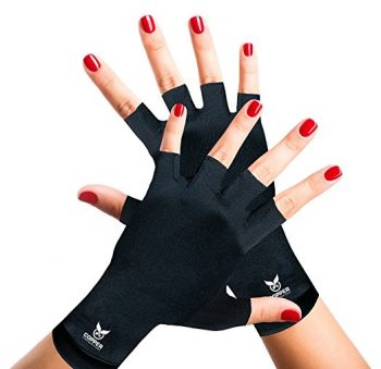 Arthritis Gloves by Copper Compression Gear