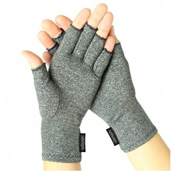 Arthritis Gloves by Vive