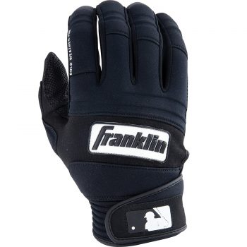 Franklin Sports MLB Cold Weather