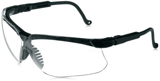 973a1c1e46 Top 10 Best Safety Glasses In 2019 Reviews - ListDerFul