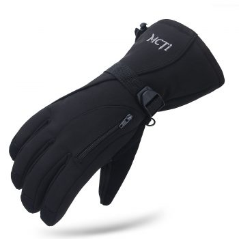 Best Cold Weather Gloves in 2018