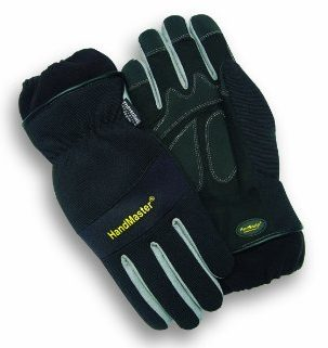 Magid PGP80TXL ProGrade Plus Cold Weather Glove