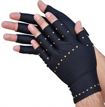Medipaq Anti Arthritis Gloves