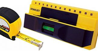 STANLEY Stud Finder Sensor