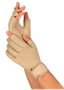 Therall Arthritis Glove