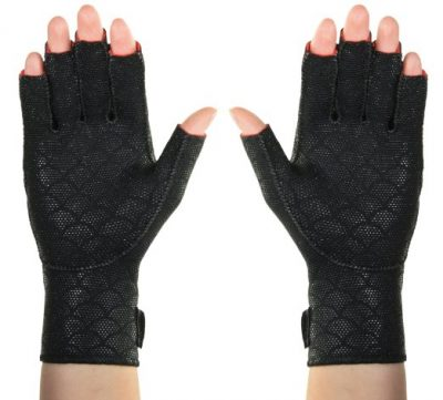 Thermoskin Premium Arthritic Gloves Pair