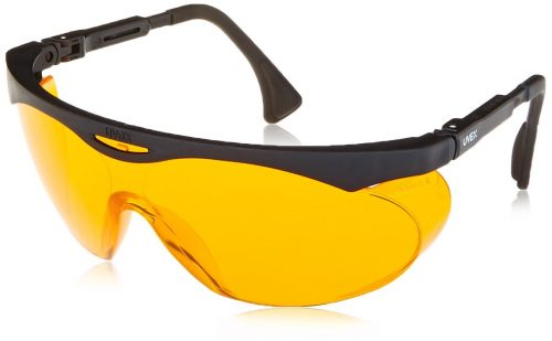 26ebf344b2 Top 10 Best Safety Glasses In 2019 Reviews - ListDerFul