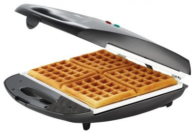 Oster CKSTWF40WC-IECO Waffle maker