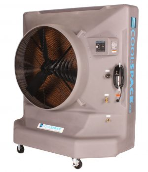 COOL-SPACE-portable-evaporative-coolers