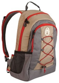 Coleman Backpack Coolers