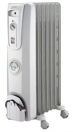 DeLonghi-handy-heaters