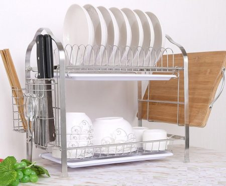 dish-drying-racks