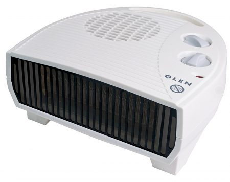 Glen-Dimplex-handy-heaters