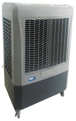 Hessaire-portable-evaporative-coolers