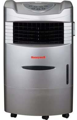 Honeywell-portable-evaporative-coolers