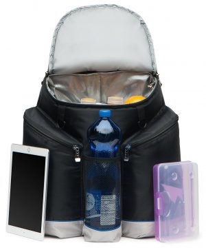 MOJECTO-backpack-coolers