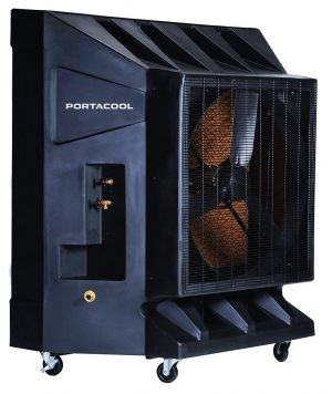 Portacool-portable-evaporative-coolers