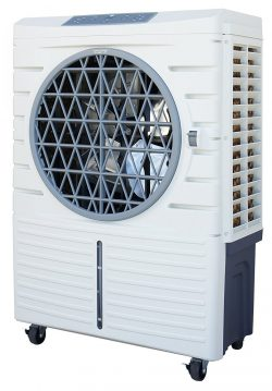 SPT-SF-48LB-portable-evaporative-coolers