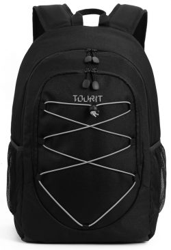 TOURIT-backpack-coolers