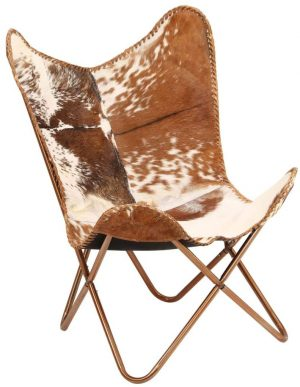 Tidyard Butterfly Chairs