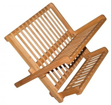 Totally-Bamboo-dish-drying-racks