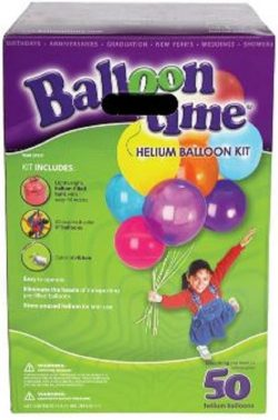 BALLOON-TIME-helium-tanks
