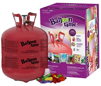 Blue-Ribbon-helium-tanks