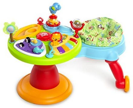 Bright-Starts-baby-walkers