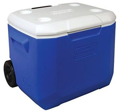 Coleman-igloo-coolers