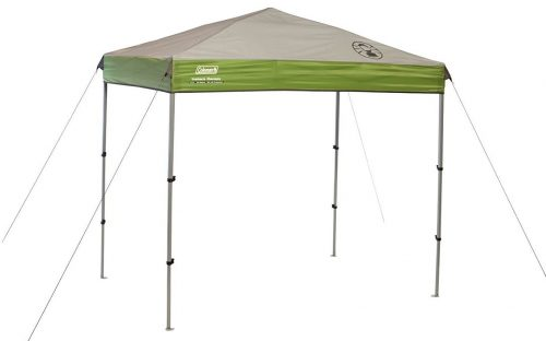 Coleman-pop-up-canopy-tents