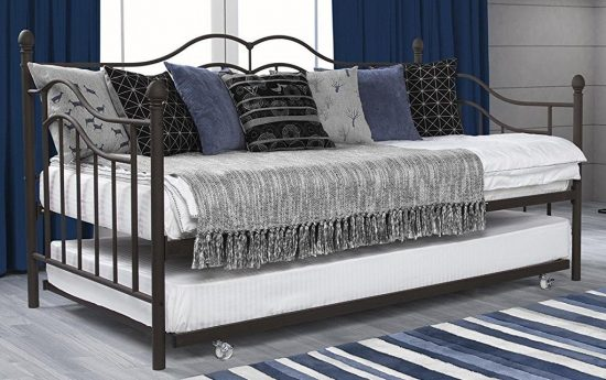 DHP-daybed-with-trundles