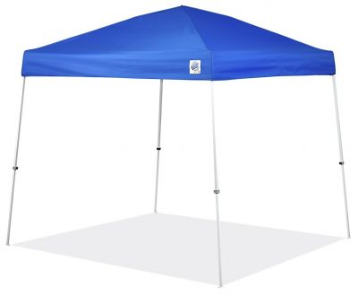 E-Z-UP-pop-up-canopy-tents