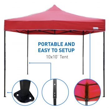EasyGoProducts-pop-up-canopy-tents