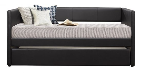 Homelegance-daybed-with-trundles