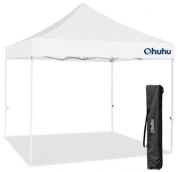 Ohuhu-pop-up-canopy-tents