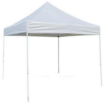 ProSource-pop-up-canopy-tents