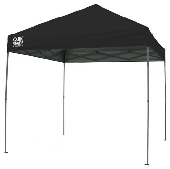 Quik-Shade-pop-up-canopy-tents