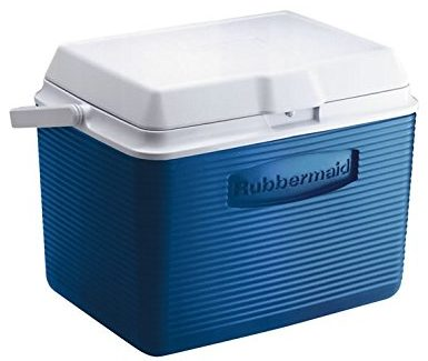 Rubbermaid-igloo-coolers